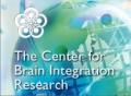 脳統合機能研究センター