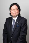 理事・副学長 (産学官連携・研究展開担当)