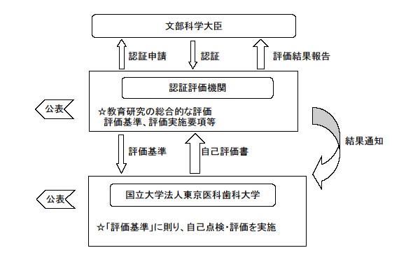 図:評価方法