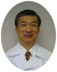 歯科臨床研修センター長 俣木 志朗