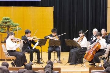 お茶の水管弦楽団