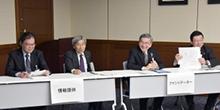 第2回東京医科歯科大学―早稲田大学連携ワークショップが開催される!