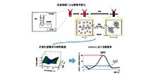 「血液の誘電率変化から凝固因子Xa活性を選択的に評価できる方法を開発」【笹野哲郎 准教授】
