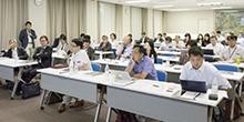 第1回東京医科歯科大学―早稲田大学連携ワークショップが開催される!