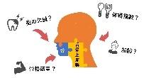 「 嚥下に関わる舌、舌骨上筋群の加齢変化と関連因子を解明 」【山口浩平 特任助教】