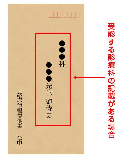 初めて来院する方へ | 東京医科歯科大学歯学部附属病院