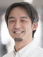 教室スタッフ|東京医科歯科大学...