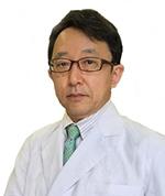 日本総合福祉アカデミー(ガネット)G-Careネット資料を